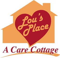 Lou's Place: A Care Cottage